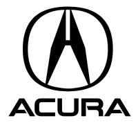 Acura Locksmith