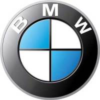 bmw locksmith