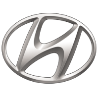 hyundai locksmith