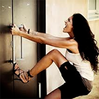 Area-Locksmith-Las-Vegas-Lockout