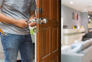 Area-Locksmith-Las-Vegas-Residential